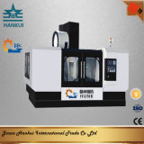 Lista de preço da máquina do controle do CNC de Vmc1160L China Siemens 802D