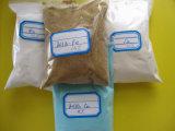 Sonef - fertilizzante chelatato EDTA acido tetraacetico della diammina dell'etilene