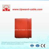 Câble cuivre électrique résistant au feu