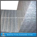 G603 Granito gris claro ciegos pavimentadoras de piedras de pavimentación de satélites / Jardín / Calzada