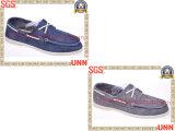 Chaussures de marche parfaites pour les hommes (SD8235)