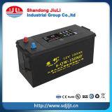 Batterie des LKW-N150
