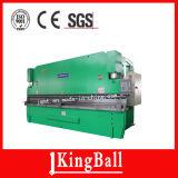 Freno della pressa idraulica (WC67Y-40X2200)