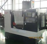 630*380 테이블 크기 작은 CNC 축융기 센터 가격 Vmc3020