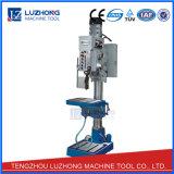 Vertikale Bohrmaschine Z5040 Z5050 mit CER Bescheinigung