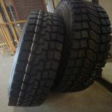 Export-Indien-Markt-LKW-Reifen 10.00r20