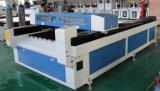 Machine à découper au laser au laser à haute puissance CNC Laser