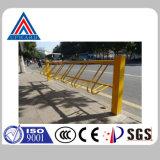 중국 안전 담 제조자