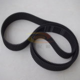 Double Sidedのゴム製Timing Belt