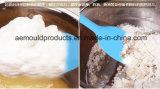 Het het BoterMes en Blad van de Rang van het voedsel voor Milieu Uit één stuk van Silionce Bakeware