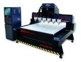 Houten Werkende Machine (ZMD 1313.1325.2025.2030)