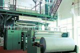新しいTechnology 1.6m SMS PP Spunbond Nonwoven Equipment
