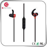Auriculares sin hilos de Bluetooth de los mejores auriculares del precio para el teléfono móvil