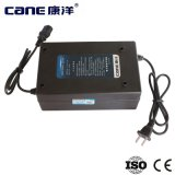 48V 60ah Gel Battery Charger Deep Cycle Battery Charger
