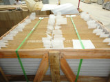黄色いWood Grain Sandstone TilesかYellow Sandstone Tiles