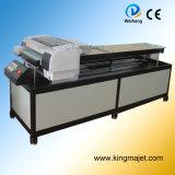 Imprimeur à plat de Digitals du format Mj4015-8