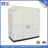 Water Cooled industriale con Electric Heat Air Conditioner (40HP KWD-40)