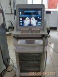 Máquinas de la terapia del ultrasonido de la elevación de cara de Hifu