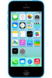Подлинная телефон 5с 5с разблокирована новый сотовый телефон