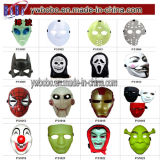 Christmas Gift Masquerade Masks for Promotional Products (PS1005)