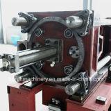 Macchina di plastica dello stampaggio ad iniezione della protezione con il buoni prezzo e risparmio di energia