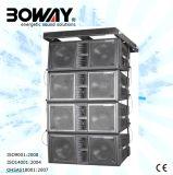 최신 판매 Bw 2122 선 배열 스피커