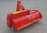 De Roterende Uitloper van z.o.z. voor Tractor (reeks TL135)