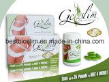 Gel Natural Slim reduce el peso que adelgaza la píldora de dieta botánico Softgel