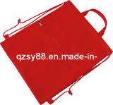 Não - saco de compra relativo à promoção tecido (SY-G13005)