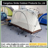 Einzelne Personen-Qualitäts-Eis-Fischen-kampierendes Bett-Zelt