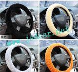 Auto-Lenkrad-Deckel, erhältlich in den verschiedenen Farben (JSD-P0040)