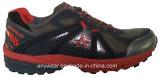 Le Mens folâtre les chaussures de course de chaussures (815-2097)