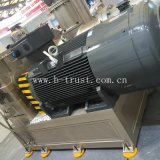 PVC molle Film Production Line con Planetary Extruder