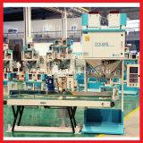 Intelligente elektronische quantitative Verpackungs-Schuppen-Maschine