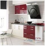 ドバイの2015新しいSmall Kitchen Designs Ceramic Tiles
