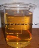 Direct leveringsKokosnoot Diethanolamide CDEA voor capillair-actieve stof