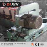 Machine de formage de rouleaux Purlin à coupe hydraulique Multi Model Automatique automatique