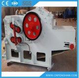 Sfibratore di legno del grande timpano di prezzi di fabbrica del t/h di Ly-315D 15-20