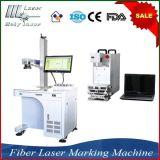 Máquina Hsgq-20W do laser da fibra de Holylaser