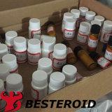Polvo esteroide caliente Nandrolon de la venta estándar de USP