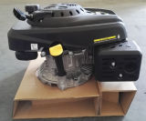6.5 HP 수직 샤프트 잔디 깍는 기계 엔진 (TV200)