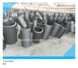 Buttweld Of seamless Of reduced Of a234wpb of Steel's Carbon Tee