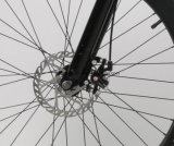 [350و] [500و] [36ف] [48ف] سمين إطار العجلة كهربائيّة درّاجة جبل سمين [إ] درّاجة