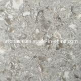 Mármore artificial telha de pedra empilhada