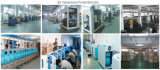 13bar 132kw Rotary Air Compressor (TW180AZ)