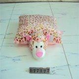 クッションの卸し売り顧客用綿のリネンソファーのシート・クッション