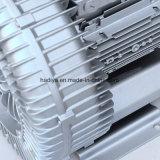 압축 공기를 넣은 운반을%s 재생하는 송풍기 진공 펌프