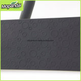 Новый Mop чистки патента с 360º Вращение