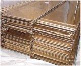 Cw451K Cusn5 C51000 Kupferlegierung-Bronzen-Rohr