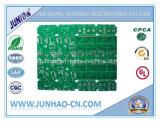 LF-Hal 2layer Fr4 Selbst-gedruckte Schaltkarte mit Dou-Seite - Schaltkarte-Vorstand